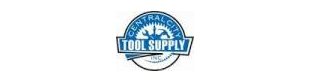 Central City Tool Supply, Inc.